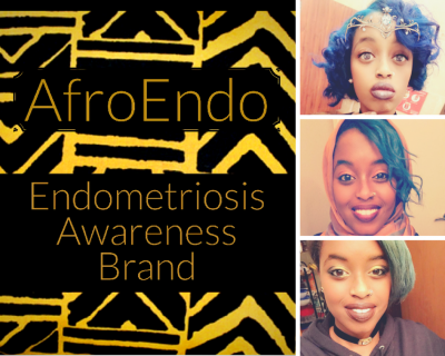 Endometriosis Tried to Kill Me!!