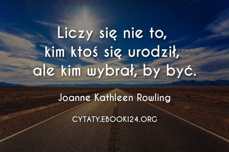 Cytaty O Życiu Pozytywne - PolishGeno