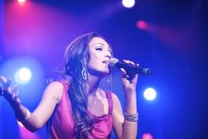 performer2