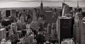new-york-header