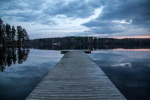dock-1365387_1920