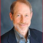Richard Locksley, 2016 ICIS BioLegend William E. Paul Awardee