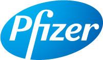 Pfizer logo_rgb_pos_h