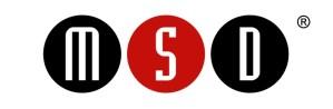 logo_MSD circles