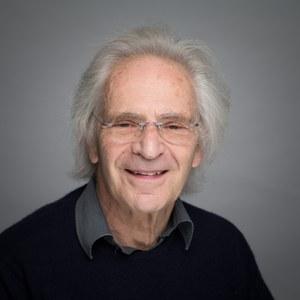 MarcFeldmann