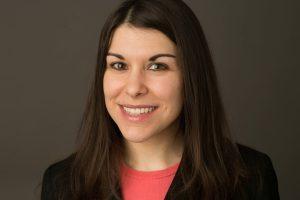 Katherine Bakshian Chiappinelli, PhD