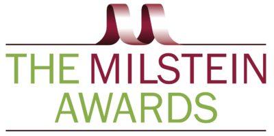 Milstein Award