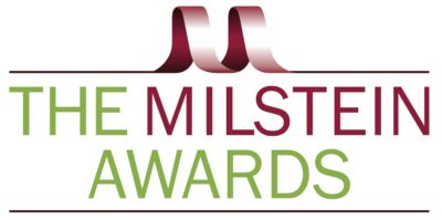 List of 2017 Milstein Travel Award Winners