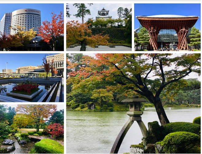 Open Access to Cytokine Article until December: Cytokines 2017 in Kanazawa: Looking beyond the horizon of integrated cytokine research from the sea of Japan