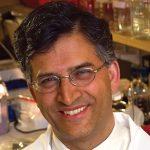 Vijay K. Kuchroo, 2020 ICIS BioLegend William E. Paul Awardee