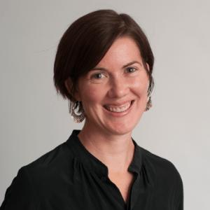 Kate L. Jeffrey Secretary
