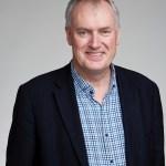 Luke O'Neill, PhD