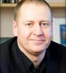 Doug Hilton, PhD