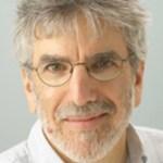 2002: David Levy, PhD
