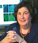 Stefanie N. Vogel, PhD