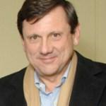 2008: Giorgio Trinchieri, MD