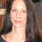 2005: Nancy Reich, PhD