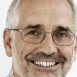 1998: Otto Haller, PhD