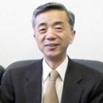 1988: Tadatsugu Taniguchi, PhD