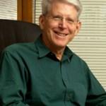 2003: Thomas Maniatis, PhD