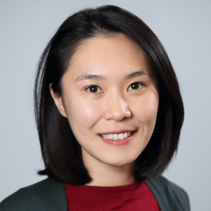 Ai Ing Lim, PhD, National Institutes of Health, Bethesda, MD, USA