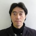 Akinori Takaoka, MD, PhD