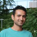 Farhad Dehkhoda, MSc, PhD