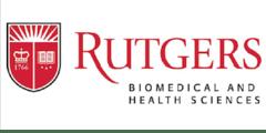 Postdoctoral Scientist Innate Immunity/Host-Pathogen interactions
