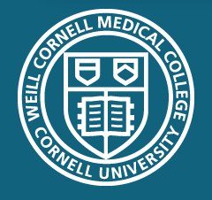 New post-doctoral opportunities at Weill Cornell Medicine