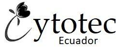 venta cytotec Ecuador, pastillas abortivas ecuador originales, cytotec quito, cuenca y cytotec guayaquil