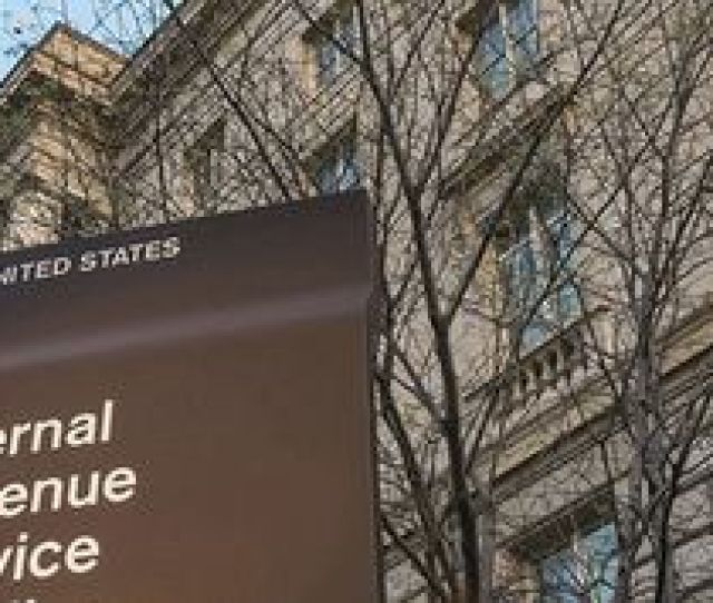 Irs Failed To Track 11000 Breached Social Security Numbers For Tax Fraud Malware And Vulnerabilities