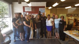 Meet-and-Greet with Director Rallings (8)