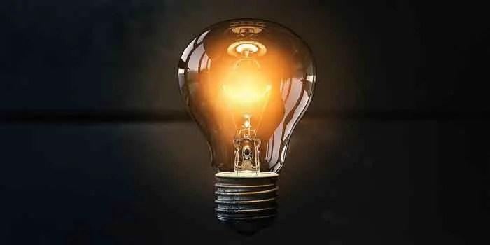 Future Business Ideas in India