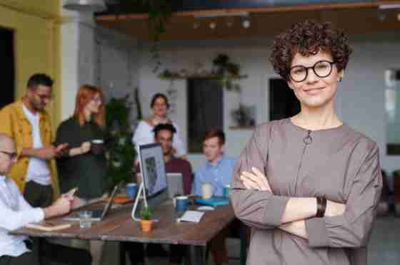 Low Budget Business Ideas for Ladies