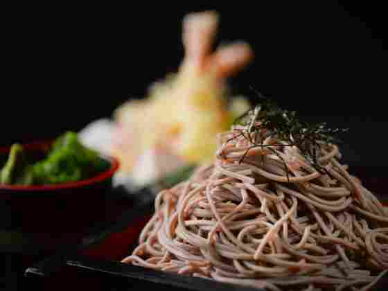 Noodles Manufacturing Business Plan