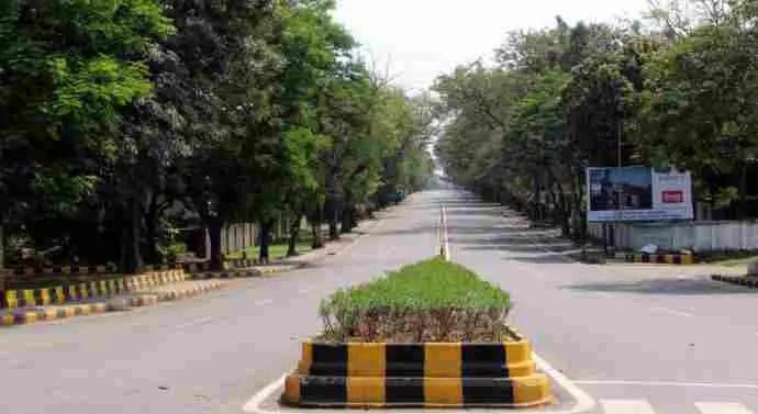 Business Ideas in Jamshedpur