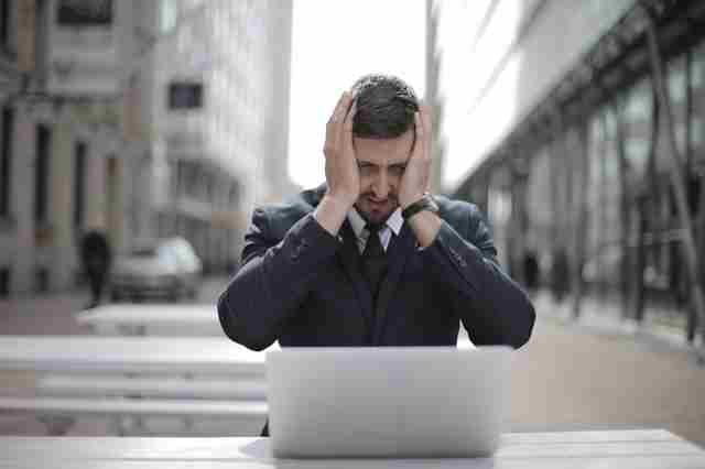 Occupational Disease: Features and Types of Occupational Disease