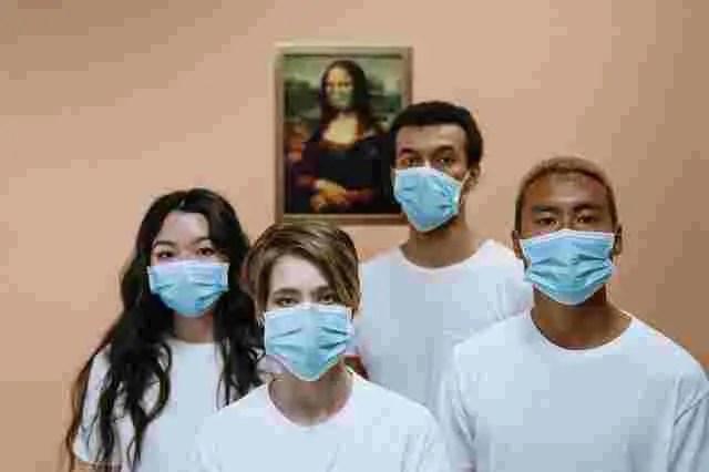 Ways to Make Money During Quarantine