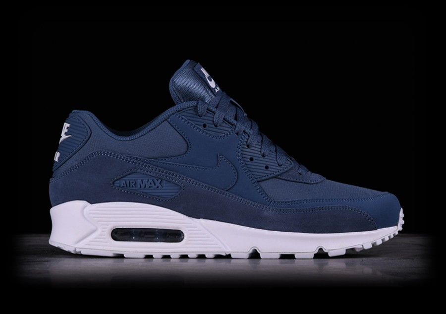 Nike Air Max 90 Essential Diffused Blue Price 12750