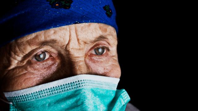 MUDr. Peter Lipták: Nie COVID ale zanedbávaná pandémia chronických ochorení nás vo veľkom zabíja. Ľudia budíček! Mobilizácia! Toto je viac informačná choroba ako infekčná choroba