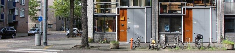 foto Czaar Peterstraat 51 aanzicht inloophuis (1760x400)