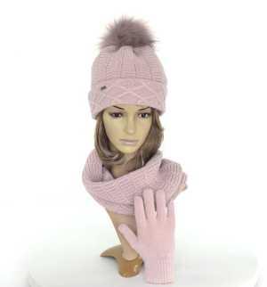 czapki-komplet-zima-damski