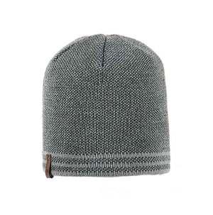 czapka-meska-szara