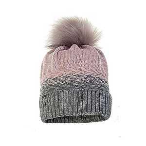 czapka-zimowa-rozowa-amaltea