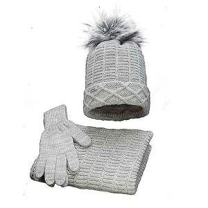 czapka-zimowa-w-komplecie-szara