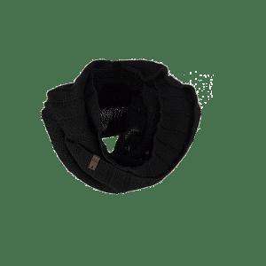 amaltea-komi-meski-czarny