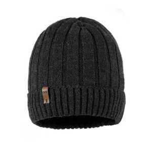 czapka-ciemnoszara-mlodziezowa