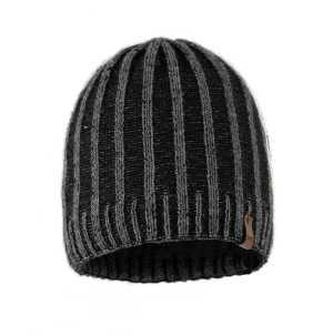 czapka-mlodziezowa-meska-marengo