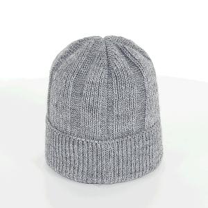 czapka-meska-szara-zimowa-tyl