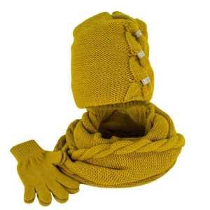 komplet-damski-na-zime-czapka-z-kominem-rekawiczki-w-duze-warkocze (2)